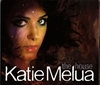 Picture of Katie Melua - The house