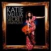 Picture of Katie Melua - Secret Symphony
