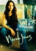 Picture of Norah Jones - Live in New Orleans DVD