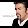 Picture of George Michael - Ladies & Gentlemen: The best of George Michael CD2