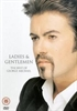 Picture of George Michael - Ladies and Gentlemen - the Best of [DVD]
