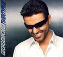 Picture of George Michael - Twentyfive CD2