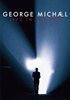 Picture of George Michael - Live in London DVD