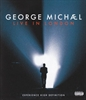 Picture of George Michael - Live In London Blu-Ray