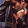 Picture of George Michael - Faith