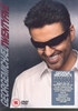 Picture of George Michael - Twenty Five [DVD]