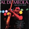Picture of Al Di Meola - Greatest hits
