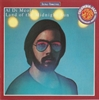 Picture of Al Di Meola - Land of the midnight sun