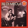 Picture of Al Di Meola - Splendido hotel