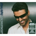 Picture of George Michael - Twenty Five 3CD Box Set