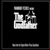 Picture of The Godfather [Soundtrack] Carmine Coppola, Nino Rota CD