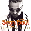 Picture of Sean Paul - Imperial blaze