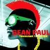 Picture of Sean Paul - Tomahawk technique