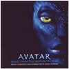 Picture of Avatar - Soundtrack by James Horner CD
