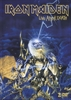 Picture of Iron Maiden - Live After Death 2DVD