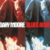 Picture of Gary Moore - Blues alive