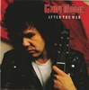 Picture of Gary Moore - After the war