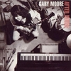 Picture of Gary Moore - After hours