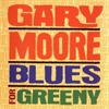 Picture of Gary Moore - Blues for greeny