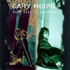 Picture of Gary Moore - Dark days in paradise