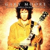Picture of Gary Moore - Back on the streets the rock collection