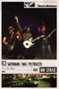 Picture of G3 - Live in Tokyo [Joe Satriani, Steve Vai and John Petrucci ] DVD