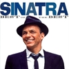 Picture of Frank Sinatra - Sinatra - best of the best