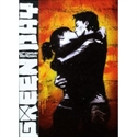 Picture of Green Day - 21st century breakdown [Delux edition plus DVD - live in Japan] CD+DVD