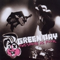 Picture of Green Day - Awesome As F**k CD+DVD