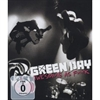 Picture of Green Day - Awesome As F**k CD+Blu-Ray