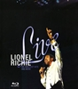 Picture of Lionel Richie - Live: his greatest hits and more Blu-Ray