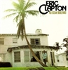 Picture of Eric Clapton - 461 ocean boulevard SACD