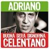 Picture of Adriano Celentano - Buona Sera Signorina 2CD