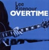 Picture of Lee Ritenour - Overtime