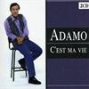 Picture of Adamo - C'est ma vie [2 CD]