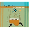 Picture of Ray Charles - The Singles A & B's