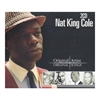Picture of Nat King Cole - Original Songs  2CD