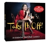 Picture of Take It Off! 50 Essential Striptease Classics 2CD