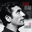 Picture of Gilbert Becaud - Best of-Les 100 Plus Bell 4CD [Box Set]