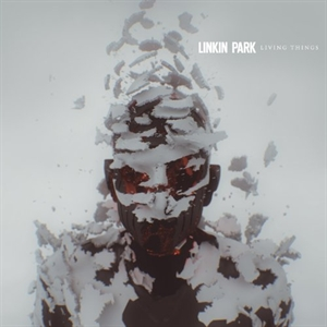 Картинка на Linkin Park - Living Things