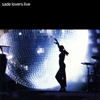 Picture of Sade - Lovers live