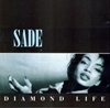 Picture of Sade - Diamond life