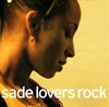 Картинка на Sade - Lovers rock