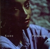Picture of Sade - Promise