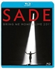 Picture of Sade - Bring Me Home [Blu-ray] [2012][Region Free]