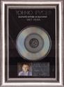 Picture of Тончо Русев - Златните хитове на България част втора CD