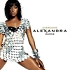 Picture of Alexandra Burke - Overcome