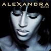 Picture of Alexandra Burke - Overcome (deluxe edition)
