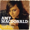 Picture of Amy MacDonald - This is life