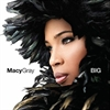 Picture of Macy Gray - Big